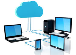 Backup iCloud Photos to a different cloud storage