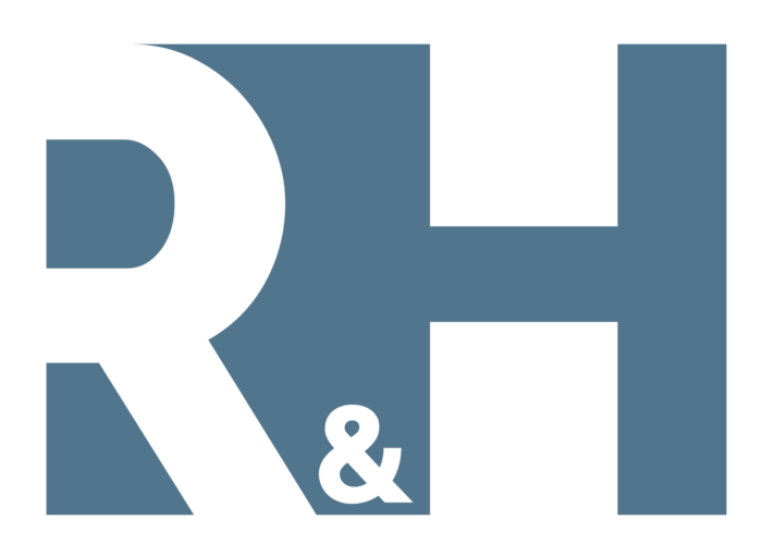 Robinson & Henry, P.C. law firm data migration
